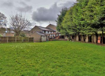 Burnsdale, Allerton, Bradford BD15