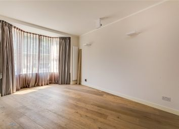 Thumbnail 2 bed flat to rent in Dorset Road, Vauxhall, London