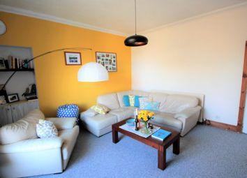2 bed maisonette to rent in Westburn Road, Aberdeen AB25
