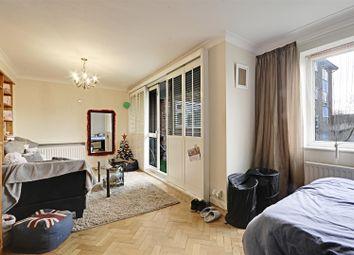 Thumbnail 2 bedroom flat for sale in Gunnersbury Manor, Elm Avenue, Ealing