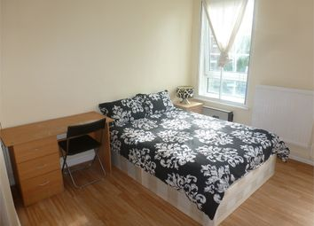 Thumbnail Room to rent in Birchfield House, Birchfield Street