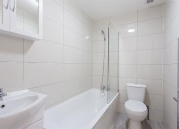 Thumbnail 1 bed property to rent in Vartry Road, London