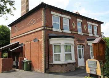 Thumbnail 1 bedroom flat for sale in Owens, Sixth Avenue, Greytree, Ross-On-Wye