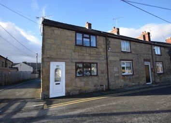 Thumbnail 2 bed property to rent in Park Road, Coedpoeth, Wrexham