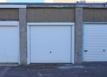 Thumbnail Parking/garage to rent in Maxwell Drive, East Kilbride, Glasgow