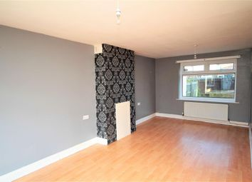 Thumbnail 3 bed terraced house for sale in Cheriton Green, Palister Park, Middlesbrough