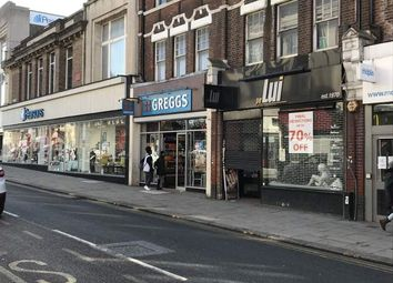 Thumbnail Retail premises to let in 10, Church Street, Enfield