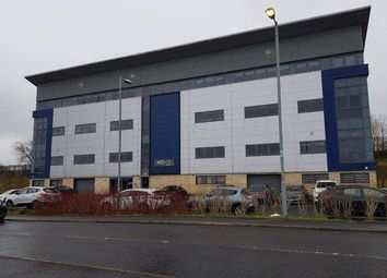 Thumbnail Commercial property for sale in Eagle Street, Glasgow