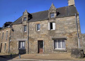 Thumbnail 2 bed town house for sale in Melrand, 56310, France