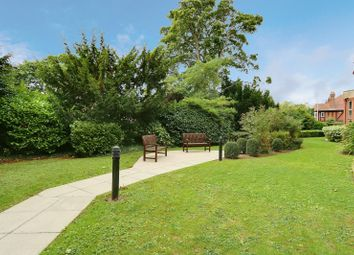 Thumbnail 2 bed flat for sale in Newgate Street, Cottingham, East Riding Of Yorkshire