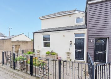 4 bed semi-detached house for sale in Vincent Farm Mews, Vincent Road, Margate CT9
