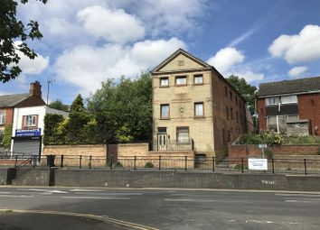 Thumbnail 6 bed property for sale in The Forge, High Street South, Rushden
