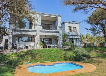 Thumbnail 4 bed detached house for sale in La Quinta, Pretoria, South Africa