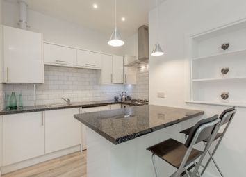 Thumbnail 1 bedroom flat for sale in 20/3F1, Smithfield Street, Edinburgh