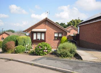 Thumbnail 2 bed detached bungalow for sale in Ridgedale View, Ripley