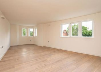 Thumbnail 2 bed flat for sale in Archway Road, Highgate, London
