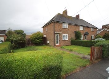 Thumbnail 3 bed property for sale in South Street, Partridge Green, Horsham