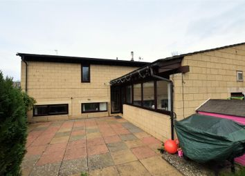 Thumbnail 3 bedroom semi-detached house for sale in Fleetwood Court, Stocken Hall Road, Stretton, Rutland