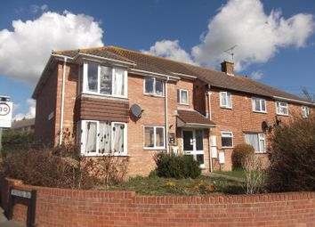 Thumbnail 1 bed flat to rent in Stiby Road, Yeovil
