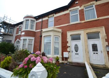 1 bed flat for sale in Warbreck Drive, Bispham, Blackpool FY2