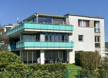 Thumbnail 4 bed apartment for sale in Bulle, Switzerland