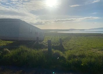 Thumbnail Land for sale in Plot 20 Sea View, Shapinsay, Balfour