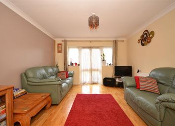 Thumbnail 2 bedroom end terrace house for sale in Jarvis Close, Barking, Essex