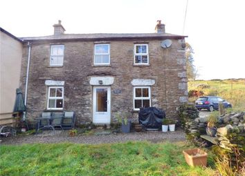 Thumbnail 3 bed semi-detached house for sale in Town Head, Roundthwaite, Penrith