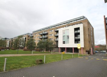 Thumbnail Studio to rent in Jones Point House, Prospect Place, Cardiff Bay