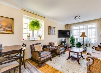 Thumbnail 1 bed flat for sale in Winchester Street, Acton, London