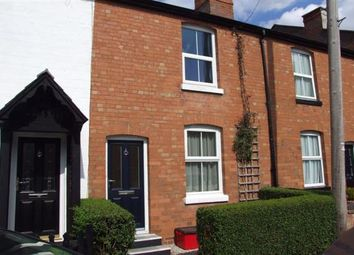 Thumbnail 2 bed detached house to rent in High View Road, Leamington Spa, Warwickshire