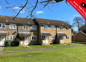 3 bed terraced house for sale in Chive Court, Farnborough, Hampshire GU14