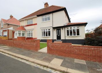 Thumbnail 3 bed semi-detached house to rent in Helen Street, Sunderland