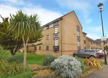 Emerald Quay, Shoreham-By-Sea BN43. 2 bed flat for sale