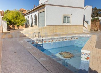 Thumbnail 3 bed chalet for sale in Calle Agracejos, Mojácar, Almería, Andalusia, Spain