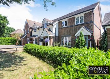 Thumbnail 3 bed end terrace house for sale in Macgregor Drive, Wickford, Essex
