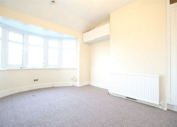 Thumbnail 3 bed terraced house to rent in Somervell Road, Harrow, Greater London