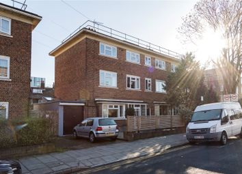 1 bed property for sale in Forest Grove, London E8