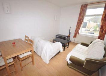 Thumbnail 3 bedroom terraced house to rent in Osborne Street, Moldgreen, Huddersfield