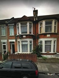 Thumbnail 3 bed terraced house to rent in Farley Drive, Seven Kings
