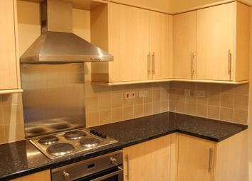 Thumbnail 2 bed flat to rent in Old Bank Mews, Wrentham, Beccles