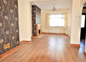 Thumbnail 3 bed property to rent in James Avenue, Dagenham