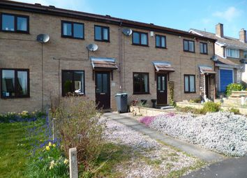 Thumbnail 2 bed property to rent in The Parkway, Darley Dale, Derbyshire