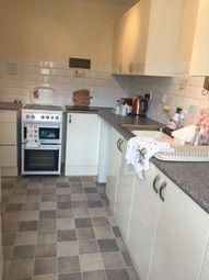 Thumbnail 2 bed flat to rent in The Square, Martlesham Heath