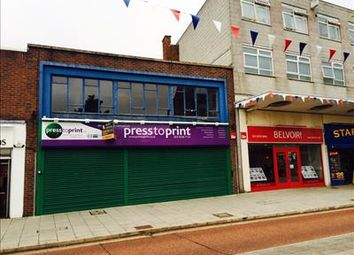 Thumbnail Retail premises to let in 81c London Road, Waterlooville, Hampshire