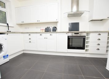 Thumbnail 1 bed flat to rent in Verderers Road, Chigwell