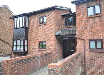 Thumbnail 1 bed flat to rent in Oak Road, Tunbridge Wells