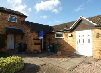 Thumbnail 1 bed property to rent in Mallory Walk, Dodleston, Chester
