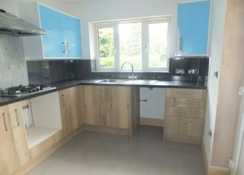 Thumbnail 3 bed semi-detached house to rent in Cremorne Road, Four Oaks, Sutton Coldfield