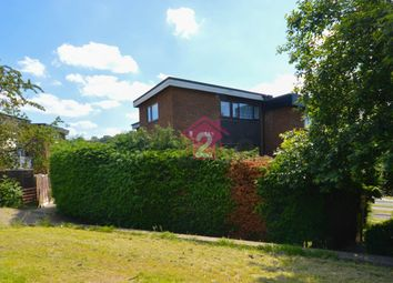 Thumbnail 3 bed terraced house for sale in Fleury Road, Gleadless, Sheffield
